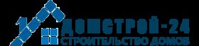 ДомСтрой-24